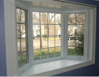 Best Replacement Windows For Your Bucks County Home